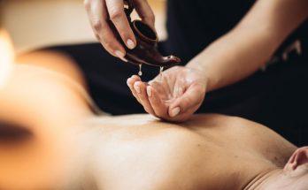 Tantric Healing