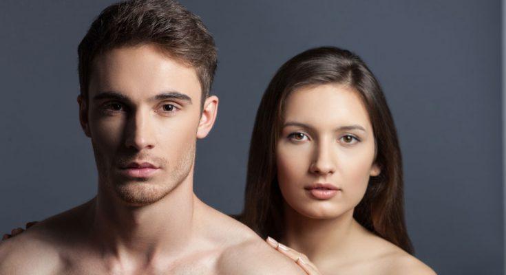 Sexual Health, Karma and Fertility